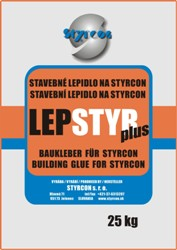 LepStyr plus